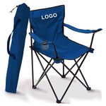 Custom Portable Folding Chairs