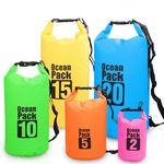 Waterproof Tube Bag