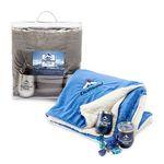 Custom Godiva Snuggle Gift Set