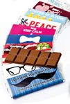 Custom Clever Candy Bar 1.75 Oz.