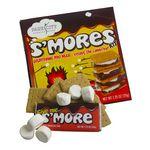 S'mores Kit Box