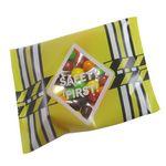 Custom 2 Oz. Full Color DigiBag w/Skittles