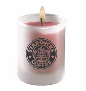 Custom Imprinted Votive Candles