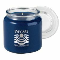 Spa and Relaxation Promotional Items -