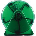 Custom Wheel Clip Dispenser