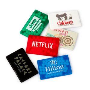 Mint Card w/Sugar-Free MicroMints