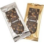Custom Coffee Packs