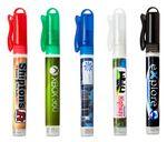 Custom 10 ml Sunscreen Pen Spray SPF30