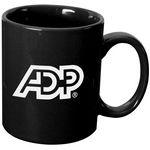 Custom 11 Oz. Coffee Mug