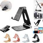 Custom Foldable Phone Stand Holder