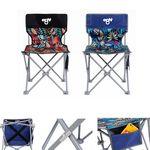 Custom Beach Chair Fishing Chair