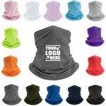 Multifunctional Magic Headscarf For Summer