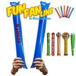 Bam Bam Thunder Sticks