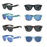 UV400 Kids Sunglasses