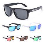 Classical Sports Sunglasses