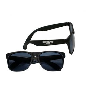 f248de9d24 UV400 Sun Protection Sunglasses