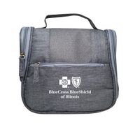 In Style Hanging Toiletry Bag