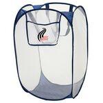 Custom Folding Laundry Basket