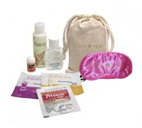 Women's Refresh Kit , Sleep kit , Relax kit