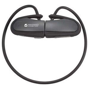 Sprinter Bluetooth Headset