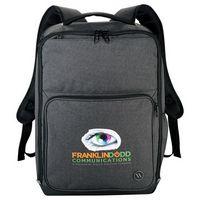 """elleven Squared TSA 15"""" Computer Backpack"""
