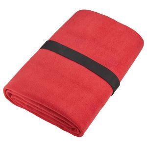 Standard Size Blanket Band