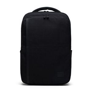 Custom Herschel Travel Daypack 20L