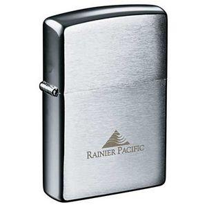 Zippo Lighters -