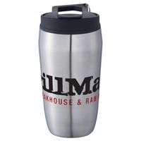 High Sierra® Vacuum Tumbler 16oz