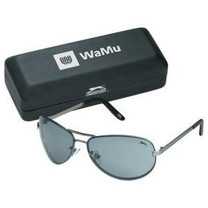 Marathon Sunglasses -