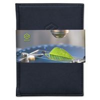Pedova Graphic Wrap Bound JournalBook