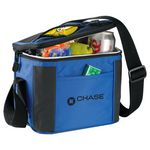 Pacific Trail 6 Can Cooler