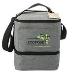 Custom Tundra Recycled Lunch Cooler