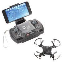 Wifi Remote Control Selfie Drone