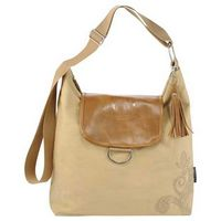 Field & Co. Slouch Hobo Tote