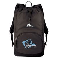 High Sierra® Synch Backpack