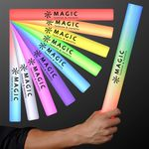 Light-up Cheer Stick