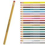 Custom Round Promotional Pencil