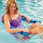 Custom Floating Chair