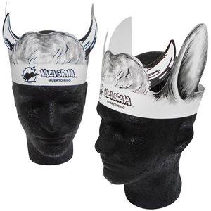 Cow Themed Promotional Items -