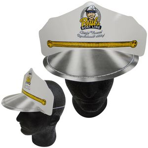 Sailing Promotional Items -