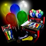 Custom Lumi Loon Lite Assorted Retail 5 Pack