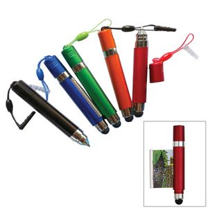 Banner Stylus Pen