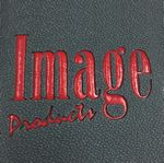 Custom Comfort-King Embossed Anti-Fatigue Mat - 2 Color (2'x3')