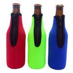 Solid Bottle Coolers