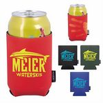 KOOZIE® Color Changing Can Cooler