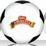 Soccer Ball 2.5-Micro