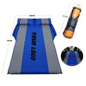 Custom Outdoor Tent Mat Picnic Mat