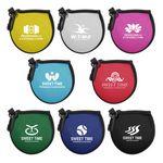Custom Golf Ball Pocket