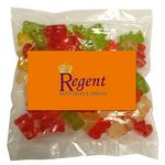 Custom BC1 w/ Lg Bag of Gummy Bears